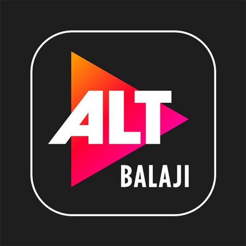 https://www.indiantelevision.com/sites/default/files/styles/smartcrop_800x800/public/images/tv-images/2020/09/16/altbalaji-logo.jpg?itok=oqNzYRf8