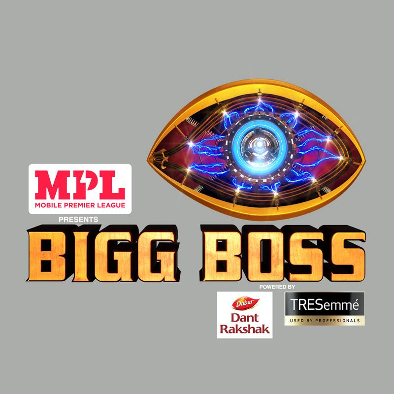https://www.indiantelevision.com/sites/default/files/styles/smartcrop_800x800/public/images/tv-images/2020/09/16/bb14-logo.jpg?itok=60RIWYbW