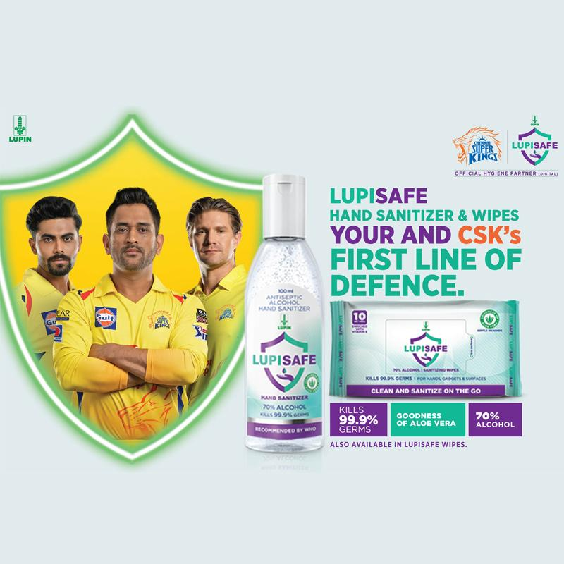 https://www.indiantelevision.com/sites/default/files/styles/smartcrop_800x800/public/images/tv-images/2020/09/16/lupisafe-csk-1.jpg?itok=kGxakThW