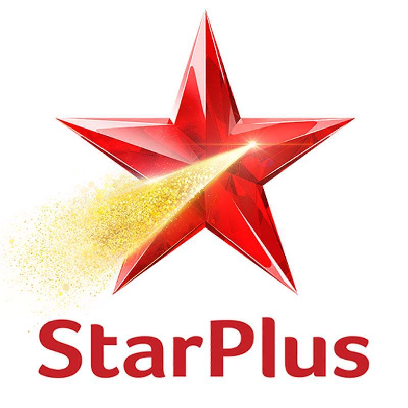 https://www.indiantelevision.com/sites/default/files/styles/smartcrop_800x800/public/images/tv-images/2020/09/16/star.jpg?itok=6SFoLV6V
