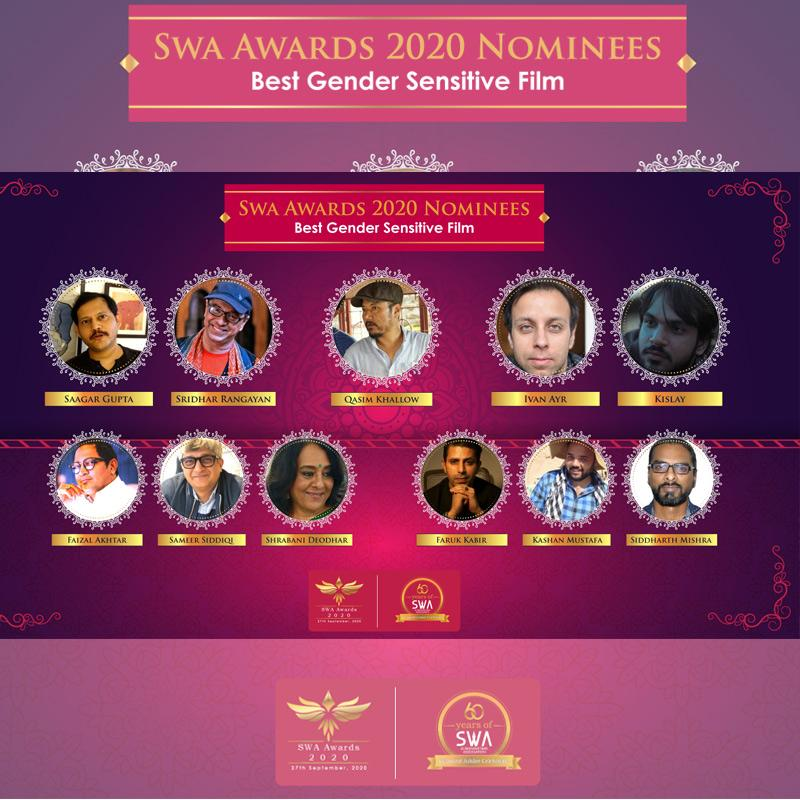 https://www.indiantelevision.com/sites/default/files/styles/smartcrop_800x800/public/images/tv-images/2020/09/16/swa-awards.jpg?itok=2bzwFAMN