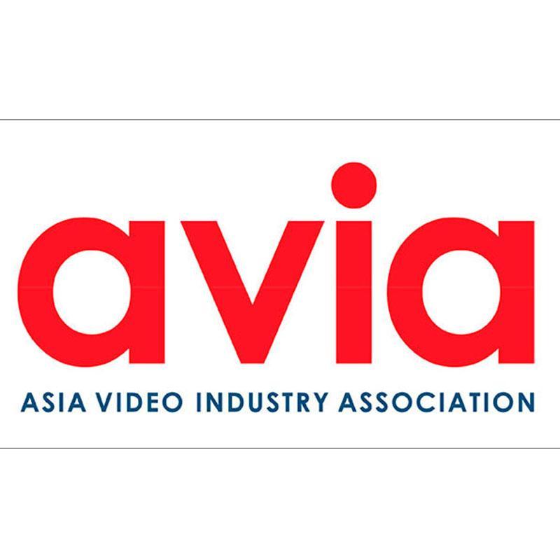 https://www.indiantelevision.com/sites/default/files/styles/smartcrop_800x800/public/images/tv-images/2020/09/17/avia.jpg?itok=QL-Sv26r