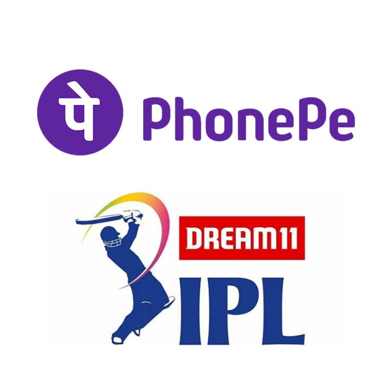https://www.indiantelevision.com/sites/default/files/styles/smartcrop_800x800/public/images/tv-images/2020/09/17/phonepe-ipl.jpg?itok=NxAht_hi