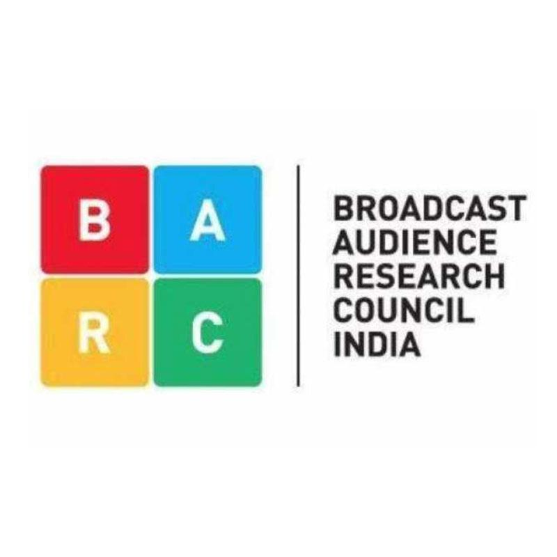 https://www.indiantelevision.com/sites/default/files/styles/smartcrop_800x800/public/images/tv-images/2020/09/18/barc.jpg?itok=N8sGVTUt