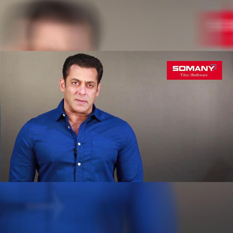 https://www.indiantelevision.com/sites/default/files/styles/smartcrop_800x800/public/images/tv-images/2020/09/18/somany.jpg?itok=W7EXylgY