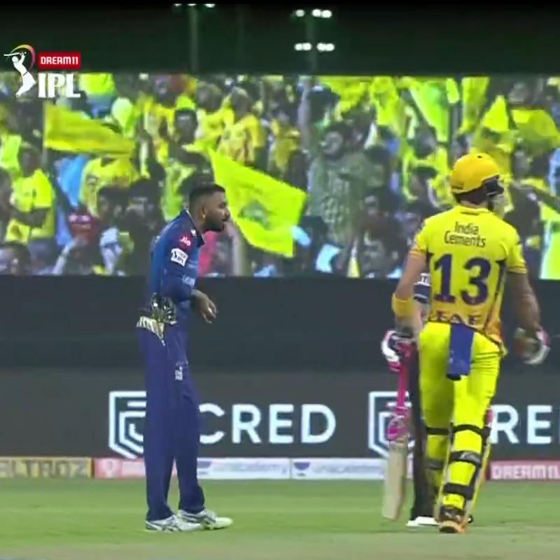 https://www.indiantelevision.com/sites/default/files/styles/smartcrop_800x800/public/images/tv-images/2020/09/20/ipl2020800x800.jpg?itok=jgPvje-l