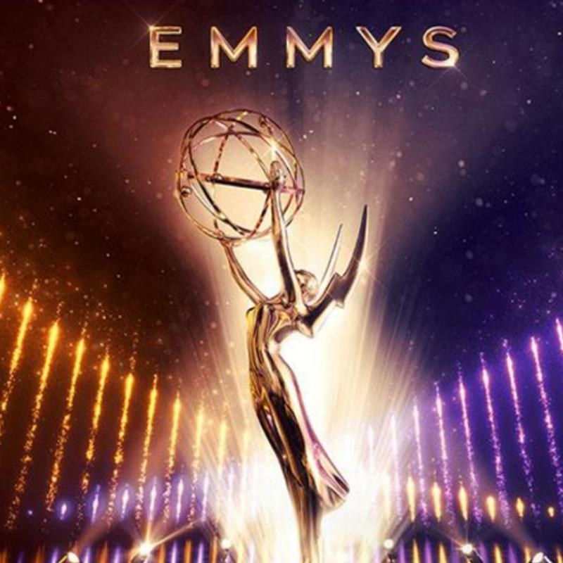 https://www.indiantelevision.com/sites/default/files/styles/smartcrop_800x800/public/images/tv-images/2020/09/21/emmys.jpg?itok=i_I2DWwN