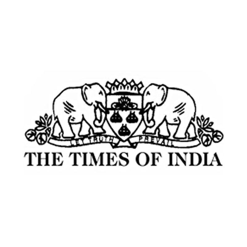 https://www.indiantelevision.com/sites/default/files/styles/smartcrop_800x800/public/images/tv-images/2020/09/21/toi.jpg?itok=j9K7zJGK