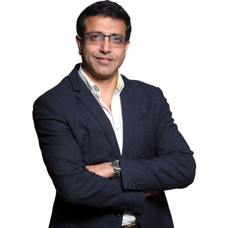 https://www.indiantelevision.com/sites/default/files/styles/smartcrop_800x800/public/images/tv-images/2020/09/22/sunil.jpg?itok=ZIpY9tqV