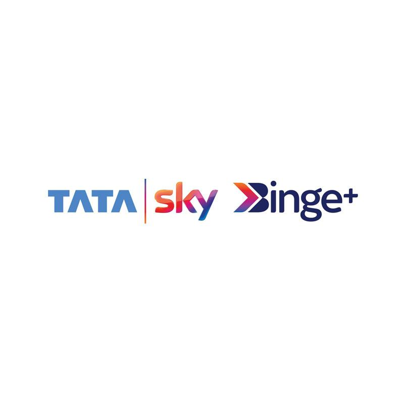 https://www.indiantelevision.com/sites/default/files/styles/smartcrop_800x800/public/images/tv-images/2020/09/22/tatasky.jpg?itok=BmrWu8Mf