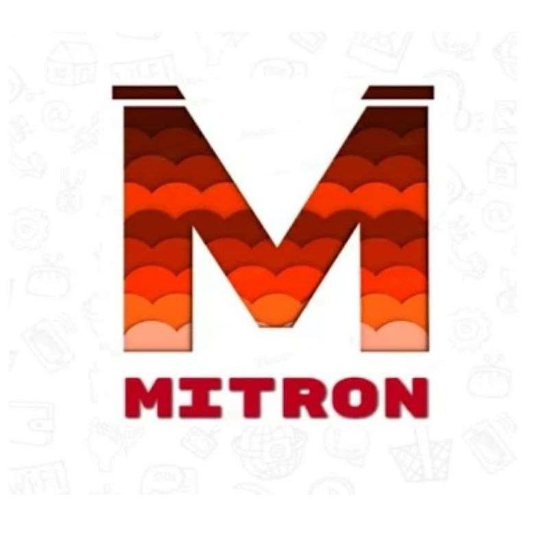 https://www.indiantelevision.com/sites/default/files/styles/smartcrop_800x800/public/images/tv-images/2020/09/23/mt.jpg?itok=uj_PKVm8