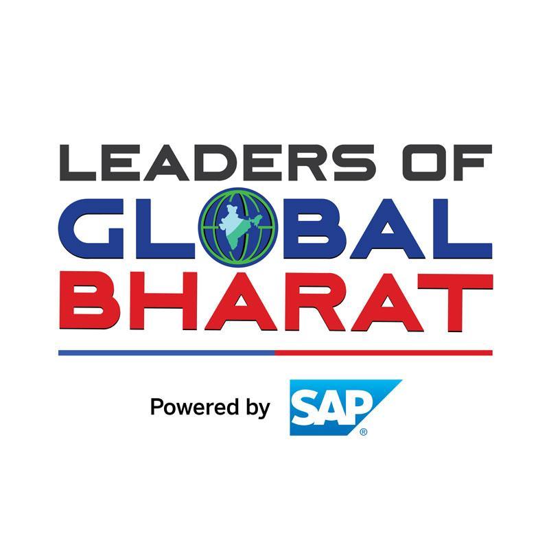https://www.indiantelevision.com/sites/default/files/styles/smartcrop_800x800/public/images/tv-images/2020/09/25/bharta.jpg?itok=RMrmnt-L