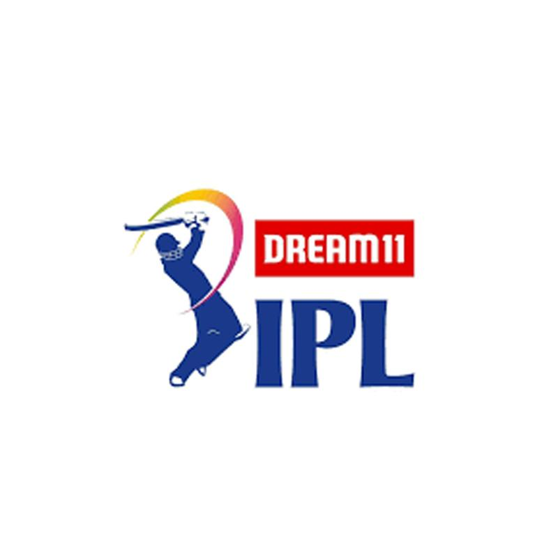 https://www.indiantelevision.com/sites/default/files/styles/smartcrop_800x800/public/images/tv-images/2020/09/25/ipl-d11.jpg?itok=-m0ihR9j