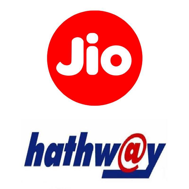 https://www.indiantelevision.com/sites/default/files/styles/smartcrop_800x800/public/images/tv-images/2020/09/25/jip.jpg?itok=QE0EUcA3