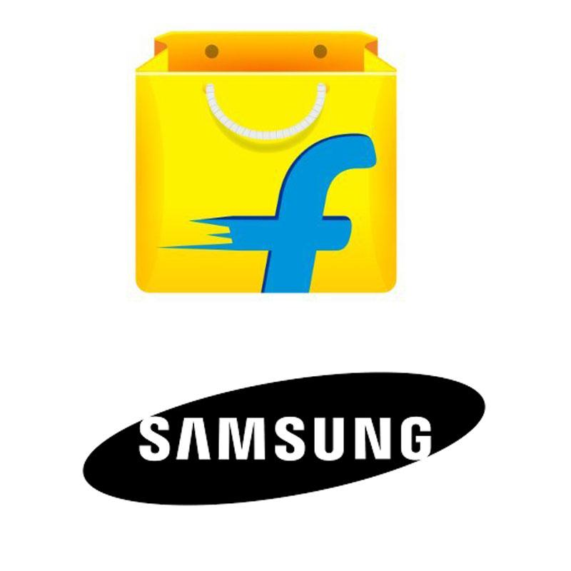 https://www.indiantelevision.com/sites/default/files/styles/smartcrop_800x800/public/images/tv-images/2020/09/26/flipkart.jpg?itok=izbOiTRp