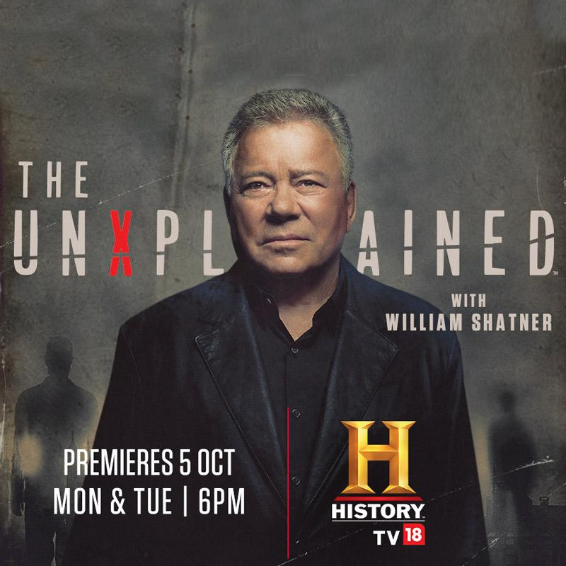 https://www.indiantelevision.com/sites/default/files/styles/smartcrop_800x800/public/images/tv-images/2020/09/28/the-unxplained-with-william-shatner.jpg?itok=2Bb9Z7PG