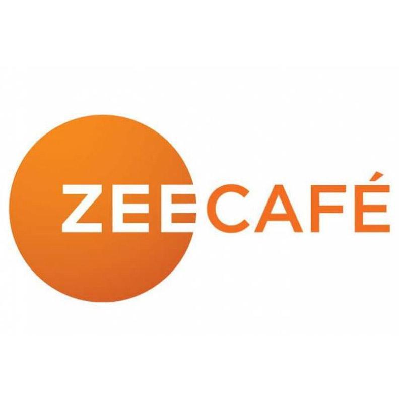 https://www.indiantelevision.com/sites/default/files/styles/smartcrop_800x800/public/images/tv-images/2020/09/28/zee-cafe.jpg?itok=fUAhepkL