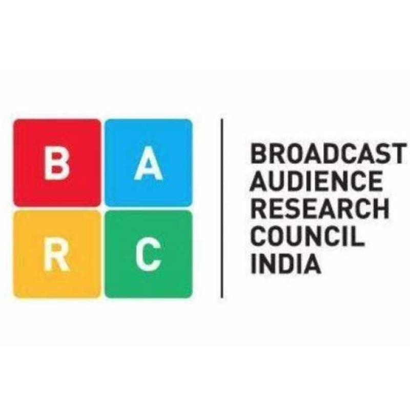 https://www.indiantelevision.com/sites/default/files/styles/smartcrop_800x800/public/images/tv-images/2020/09/30/barc.jpg?itok=gAWkQuVd