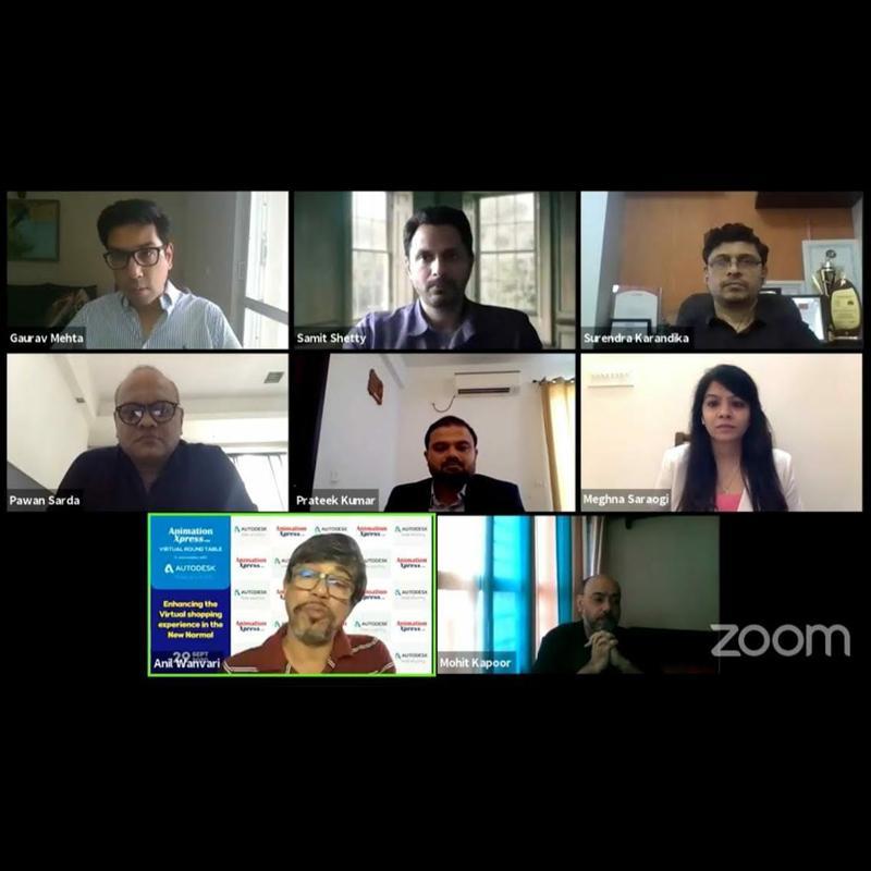 https://www.indiantelevision.com/sites/default/files/styles/smartcrop_800x800/public/images/tv-images/2020/09/30/ecommerce.jpg?itok=TRg5D8CI