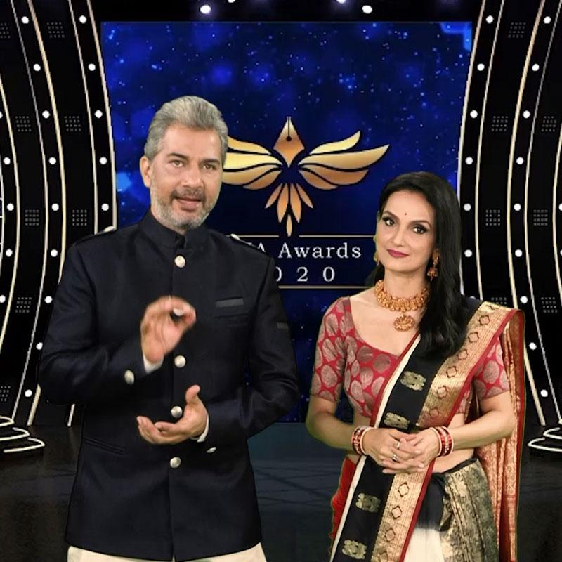 https://www.indiantelevision.com/sites/default/files/styles/smartcrop_800x800/public/images/tv-images/2020/09/30/swa.jpg?itok=SeXU7Eg0
