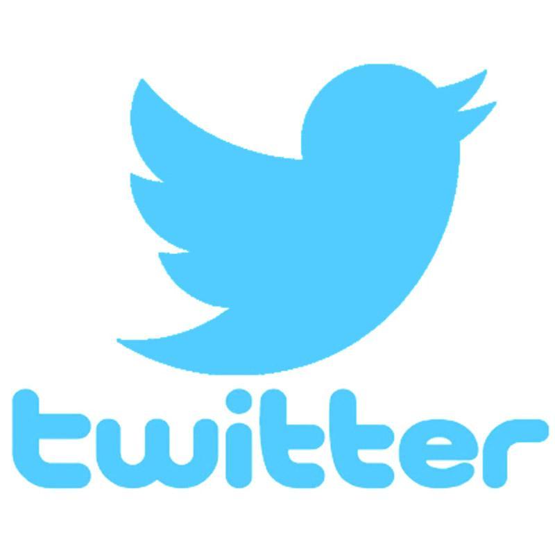https://www.indiantelevision.com/sites/default/files/styles/smartcrop_800x800/public/images/tv-images/2020/09/30/twitter.jpg?itok=TR2m2XpV