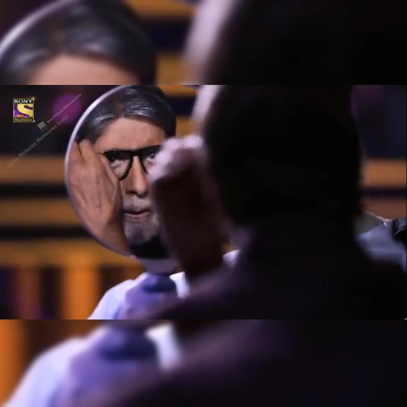https://www.indiantelevision.com/sites/default/files/styles/smartcrop_800x800/public/images/tv-images/2020/10/03/amitabh_bachchan.jpg?itok=gSWZB6OP