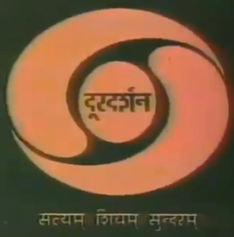 https://www.indiantelevision.com/sites/default/files/styles/smartcrop_800x800/public/images/tv-images/2020/10/03/dddoldlogo.jpg?itok=XgnVLlFo