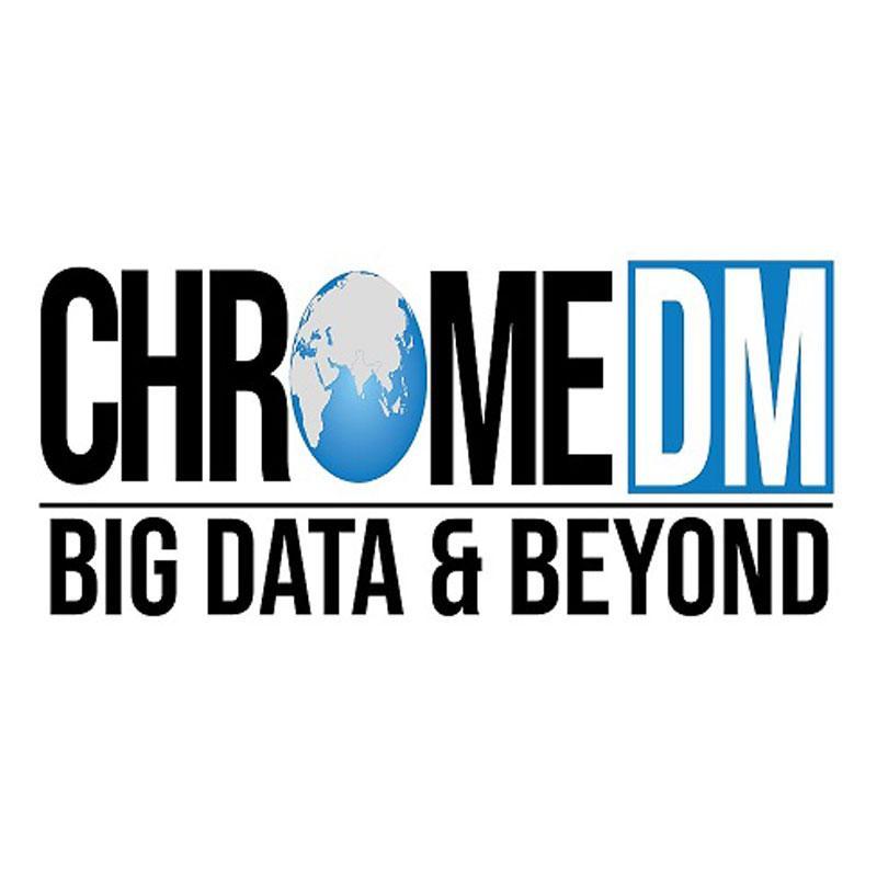 https://www.indiantelevision.com/sites/default/files/styles/smartcrop_800x800/public/images/tv-images/2020/10/05/chrom.jpg?itok=XtrJ1CwG