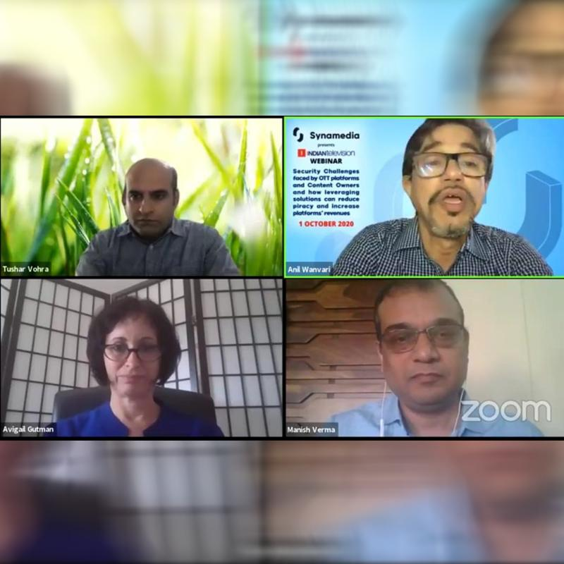https://www.indiantelevision.com/sites/default/files/styles/smartcrop_800x800/public/images/tv-images/2020/10/05/syn.jpg?itok=oAUvuInU