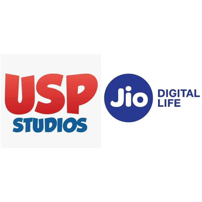 https://www.indiantelevision.com/sites/default/files/styles/smartcrop_800x800/public/images/tv-images/2020/10/07/jio.jpg?itok=OPHifPyd
