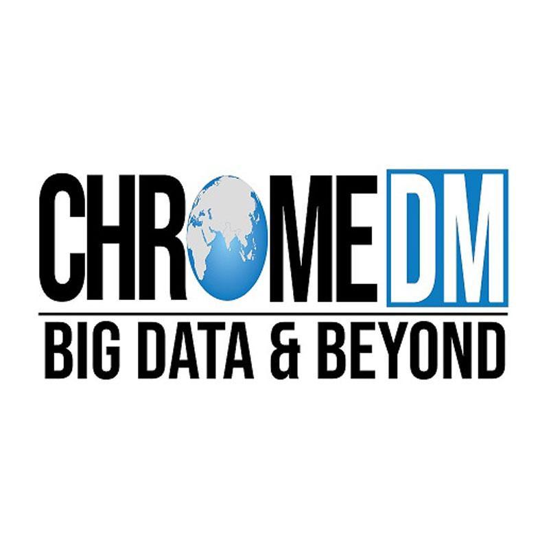 https://www.indiantelevision.com/sites/default/files/styles/smartcrop_800x800/public/images/tv-images/2020/10/14/chrome.jpg?itok=zDWNOfGZ