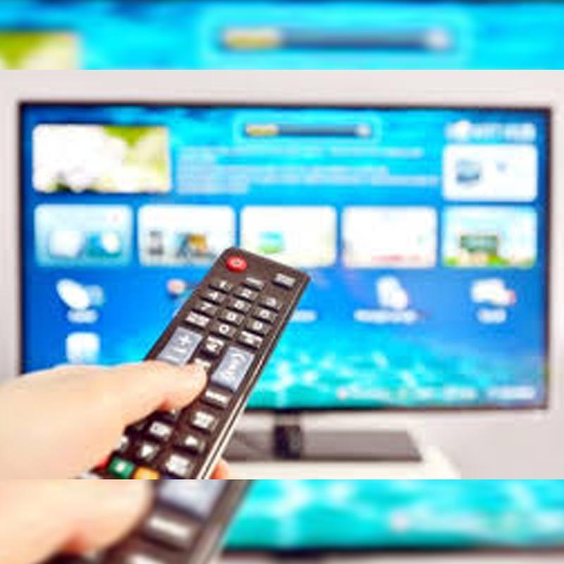https://www.indiantelevision.com/sites/default/files/styles/smartcrop_800x800/public/images/tv-images/2020/10/15/tv.jpg?itok=7D-Yqv0r
