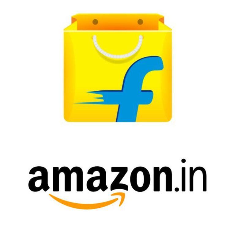 https://www.indiantelevision.com/sites/default/files/styles/smartcrop_800x800/public/images/tv-images/2020/10/16/ama.jpg?itok=vNptLZ7O