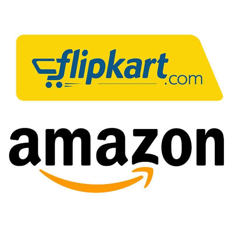 https://www.indiantelevision.com/sites/default/files/styles/smartcrop_800x800/public/images/tv-images/2020/10/16/flipcart.jpg?itok=iKyTJf1z