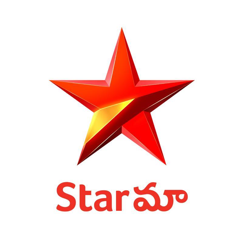https://www.indiantelevision.com/sites/default/files/styles/smartcrop_800x800/public/images/tv-images/2020/10/19/star-maa.jpg?itok=t_t6HqUZ