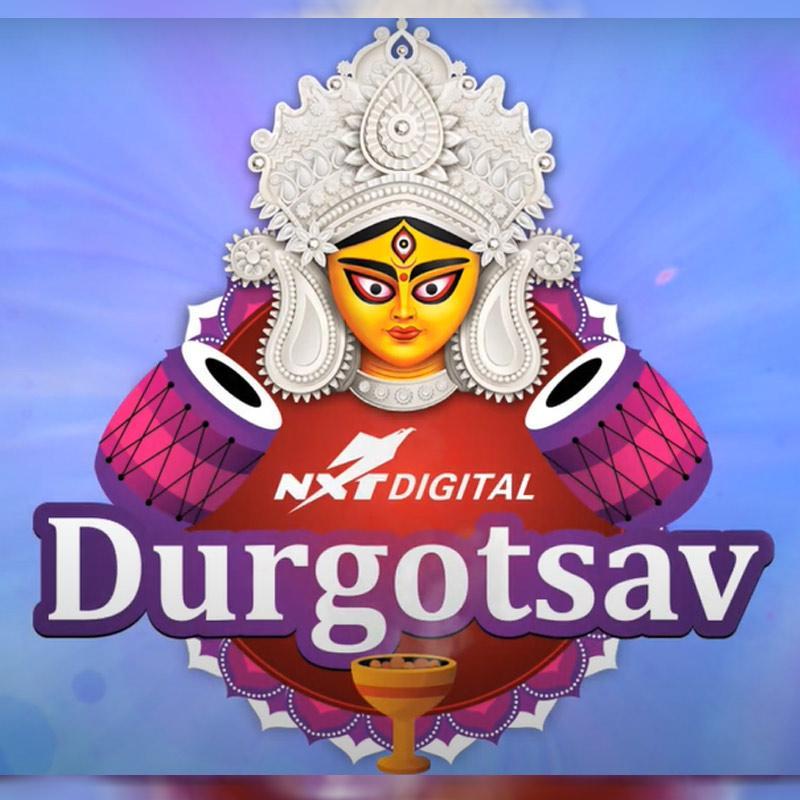 https://www.indiantelevision.com/sites/default/files/styles/smartcrop_800x800/public/images/tv-images/2020/10/21/urg.jpg?itok=3Amyo8yY