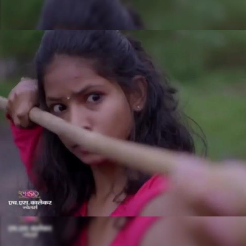 https://www.indiantelevision.com/sites/default/files/styles/smartcrop_800x800/public/images/tv-images/2020/10/21/women_empowerment.jpg?itok=qQhc6gbO