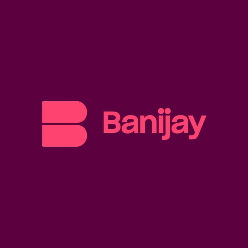https://www.indiantelevision.com/sites/default/files/styles/smartcrop_800x800/public/images/tv-images/2020/10/23/banijay.jpg?itok=fQjpI-bc