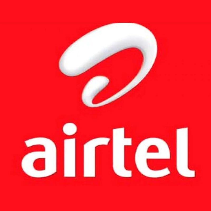 Bharti Airtel revenues jump 22 per cent in Q2
