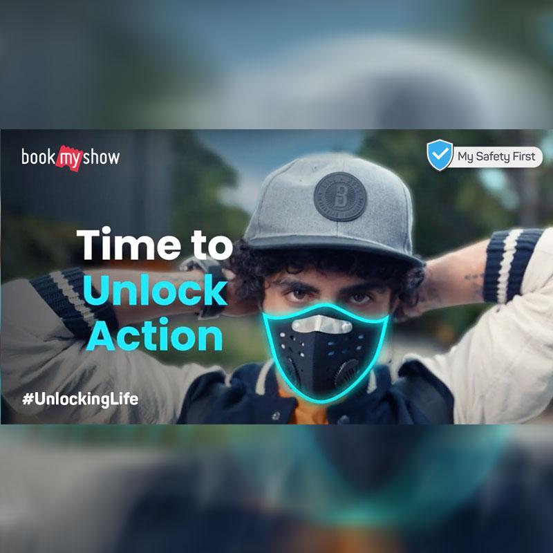 https://www.indiantelevision.com/sites/default/files/styles/smartcrop_800x800/public/images/tv-images/2020/10/27/bms.jpg?itok=rIc2ckKb