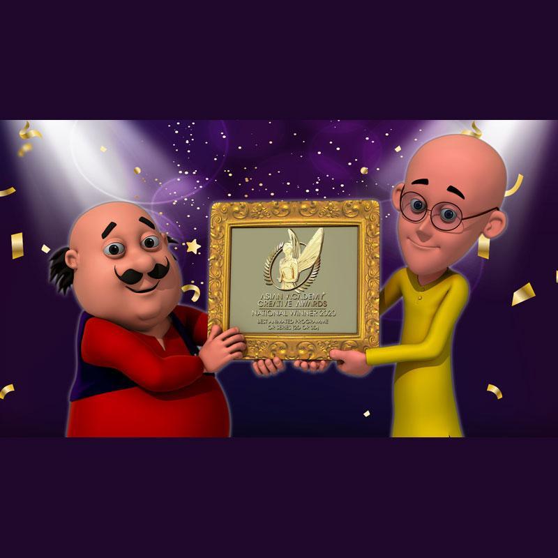 https://www.indiantelevision.com/sites/default/files/styles/smartcrop_800x800/public/images/tv-images/2020/10/27/cosmos.jpg?itok=IpZ8UHw8