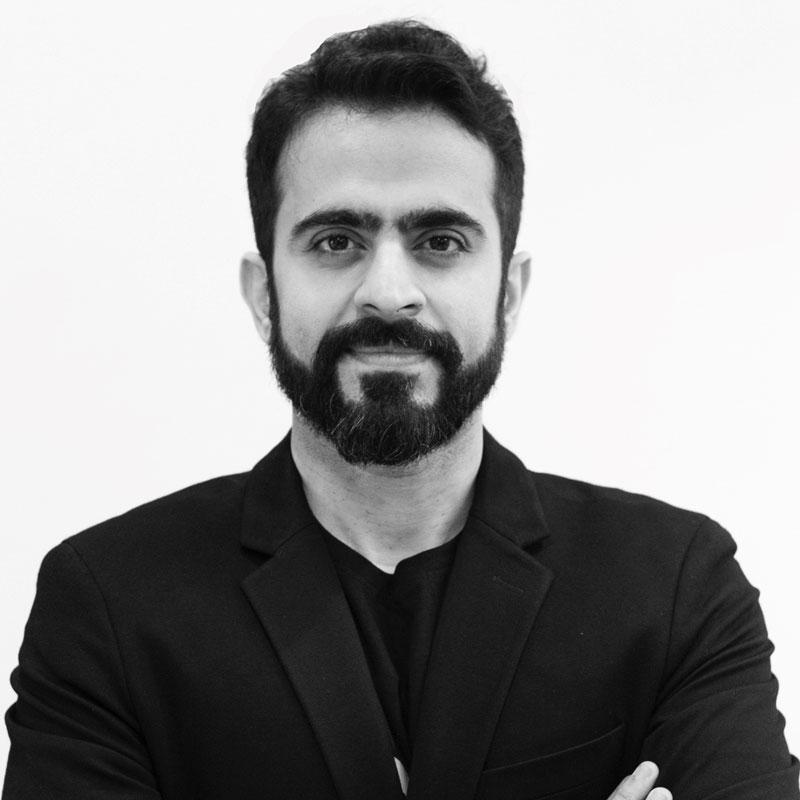 WATConsult's Rajiv Dingra launches RD&X