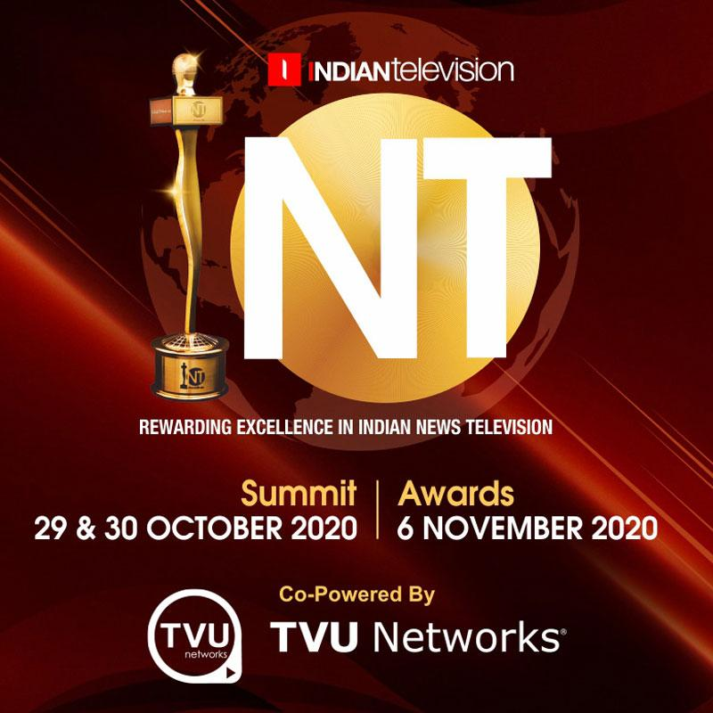 https://www.indiantelevision.com/sites/default/files/styles/smartcrop_800x800/public/images/tv-images/2020/10/28/nt.jpg?itok=1yjeB26Y