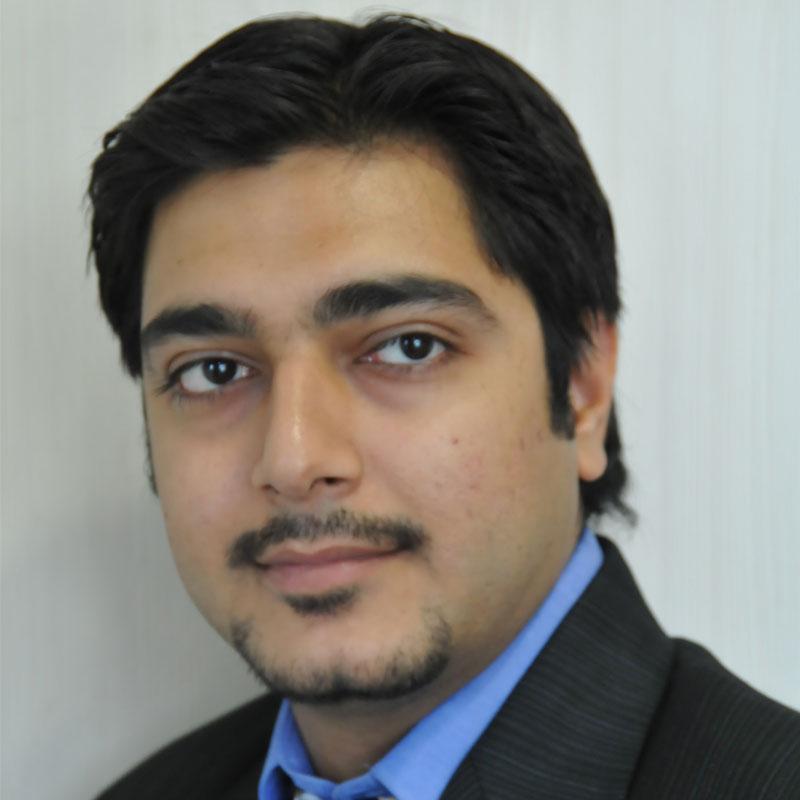 https://www.indiantelevision.com/sites/default/files/styles/smartcrop_800x800/public/images/tv-images/2020/10/28/r.jpg?itok=sAHk5vKe