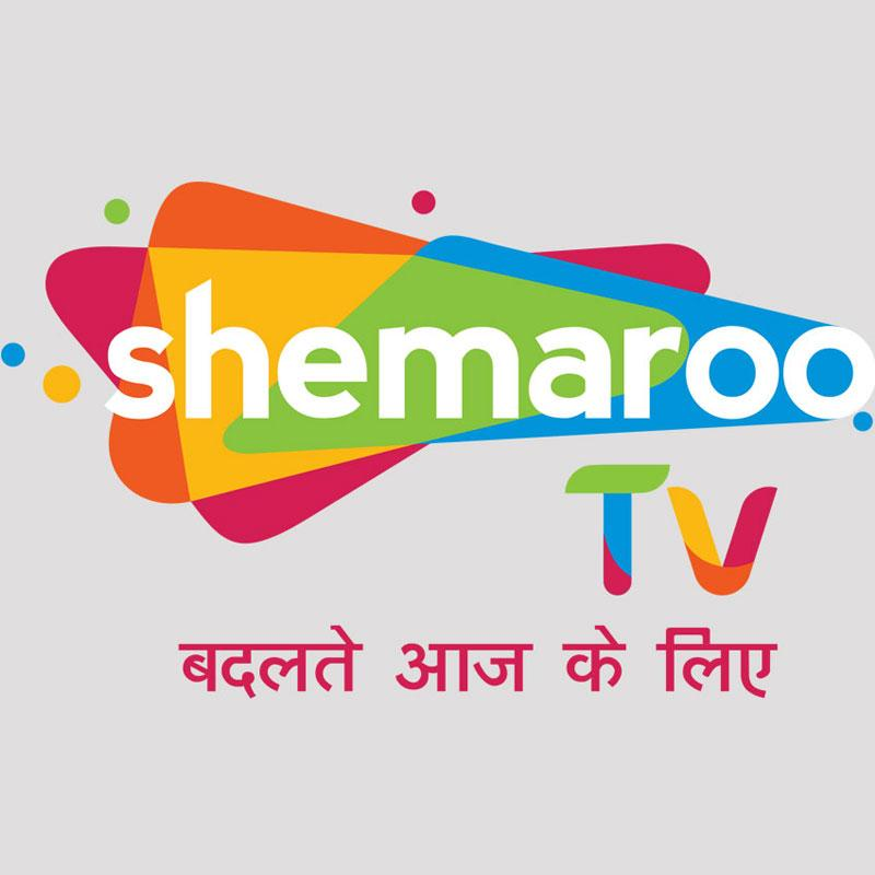 https://www.indiantelevision.com/sites/default/files/styles/smartcrop_800x800/public/images/tv-images/2020/10/28/shemaroo.jpg?itok=e_hVHtd9