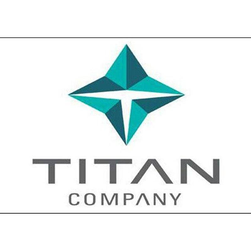 https://www.indiantelevision.com/sites/default/files/styles/smartcrop_800x800/public/images/tv-images/2020/10/28/titan.jpg?itok=RgbFHchI