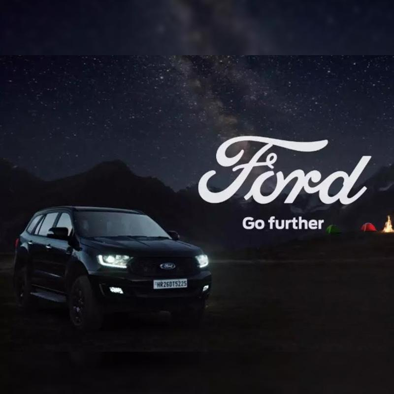 https://www.indiantelevision.com/sites/default/files/styles/smartcrop_800x800/public/images/tv-images/2020/10/29/ford.jpg?itok=9cvGMxNa
