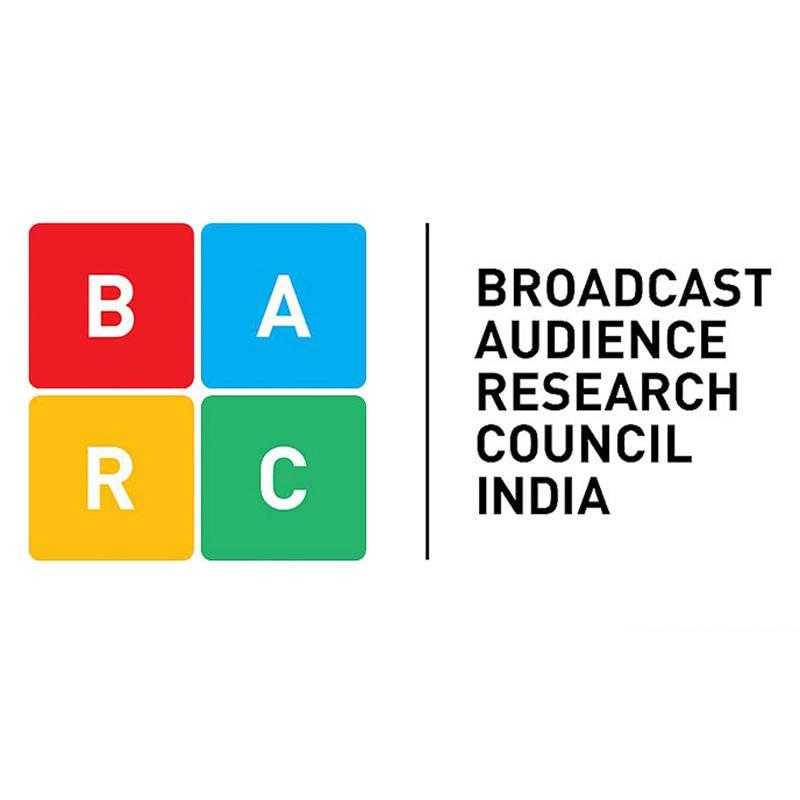 https://us.indiantelevision.com/sites/default/files/styles/smartcrop_800x800/public/images/tv-images/2020/10/30/barc-india.jpg?itok=8h4fVNfp
