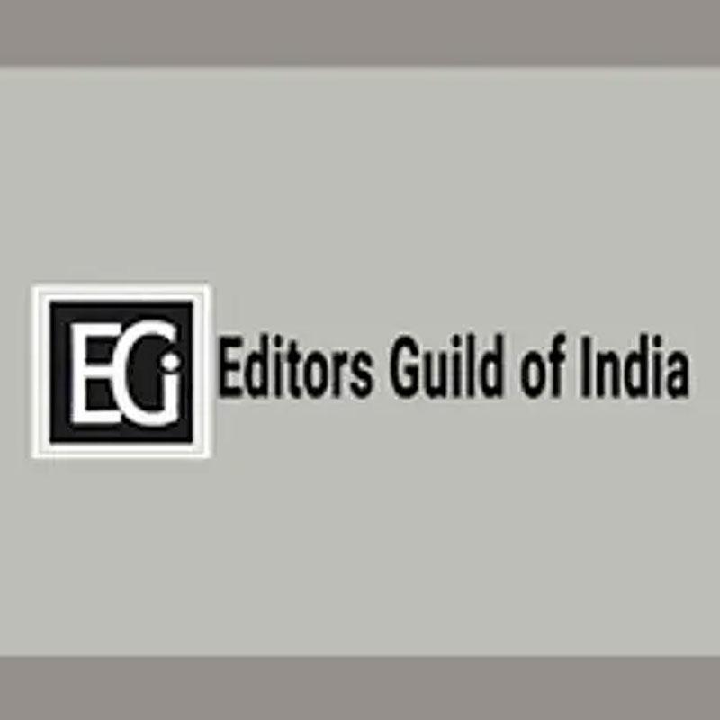 https://www.indiantelevision.com/sites/default/files/styles/smartcrop_800x800/public/images/tv-images/2020/11/02/egi.jpg?itok=1v8H1yv5