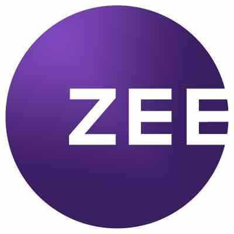 https://www.indiantelevision.com/sites/default/files/styles/smartcrop_800x800/public/images/tv-images/2020/11/02/zee_0.jpg?itok=8pw0756L